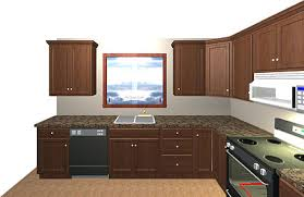 L Kitchen Design L Shaped Kitchen Design When And How To Best Use It The