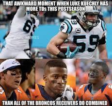 Broncos Defense Meme - new broncos defense meme 44 funny nfl memes 2015 2016 season best