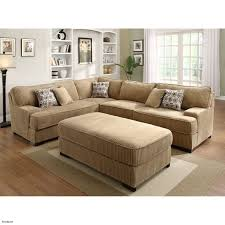 best 25 deep couch ideas on pinterest comfy couches comfy sofa