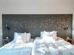 727 best stenciled u0026 painted bedrooms images on pinterest