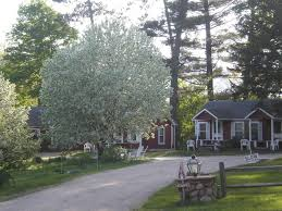 old red inn u0026 cottages north conway nh booking com