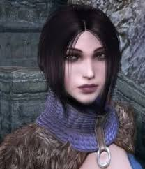 dragon age inqusition black hair now that s a mod i d use the dragon age verse pinterest