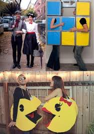 Tetris Halloween Costume Tetris Block Costumes Works Perfectly