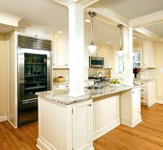 kitchen island post kitchen island kitchen island with posts shapes ideas wood