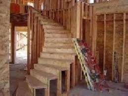 New Home Construction Steps by New York City Steps General Contractor In Ny And Surrounding