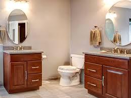 Memoirs Found In A Bathtub Kitchen And Bathroom Remodeling Delta Kohler Shelton Plumbing