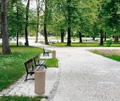 sable pour cendrier mobilier urbain bacs à papier et cendriers de rue