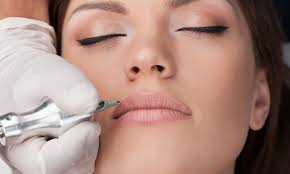 makeup classes permanent makeup classes reno nv permanent makeup classes