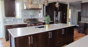 millwork kitchen cabinets atemberaubend millwork kitchen cabinets img 1111 940x500 1929 home