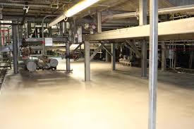 mechanical room flooring floors for mechanized rooms silikal