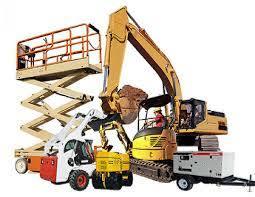 hire jcb in amritsar in amritsar rental classified rent2cash com