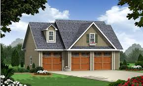 Detached Garage Pictures by 8 Detached Garages Every Man Dreams Of Dfd House Plans