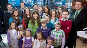 kid s 19 kids and counting cancelled the duggars speak out abc news