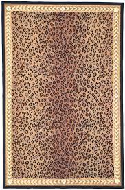 Antelope Runner Rug Antelope Area Rug Antelope Carpet Ii Stark Antelope Area Rug