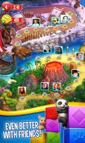 pet rescue saga apk pet rescue saga android apps on play