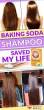 best 20 baking soda hair wash ideas on pinterest no shampoo