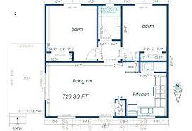 blueprint house plans blueprint house plans ipbworks