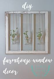 vintage window shutters repurpose tip junkie have a ton of old barn windows hanging around your house follow