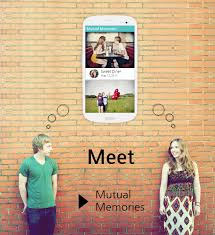 on this day for memories android apps on play