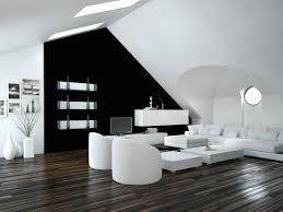Wohnzimmer Platzsparend Einrichten Wohnzimmer In Braun Und Beige Einrichten 55 Wohnideen Modernes