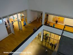 Van Gogh Museum Floor Plan by Amsterdam Escapade And A Slight Misadventure Part 1 U2013 Museums