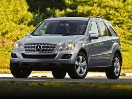 lexus rx 350 vs mercedes ml350 my future car mercedes m class 9 more monthhhss u003c33 and 6 more