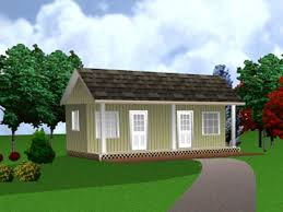 cottage home plans small economical cottage house plans decohome
