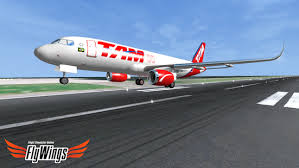 flight simulator apk flight simulator 2014 5 1 1 apk downloadapk net