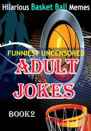 buy halloween jokes for kids the funniest spookiest u0026 silliest