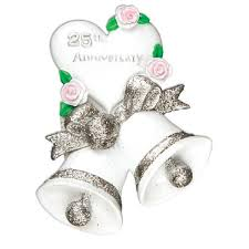 anniversary christmas ornament ornaments polarx ornaments