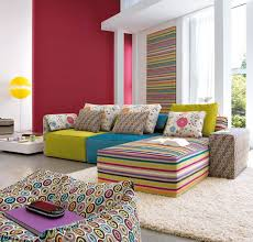 fresh how to decorate my house ideas 6022