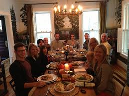 games thanksgiving thanksgiving party games family home party ideas