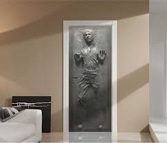 Home Decor Star by Easy Diy Star Wars Decorations Star Wars Home Decor Get The