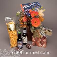 Sausage Gift Basket Denver Beer Baskets Food U0026 Snacks Microbrews U0026 Themed Gifts