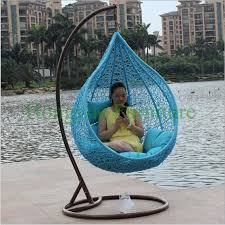online buy wholesale hanging rattan chairs from china hanging