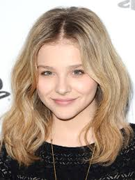 pictures cute layered haircuts for teens chloe moretz shoulder