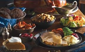 black angus steakhouse restaurants open thanksgiving pictures