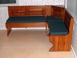 Patio Bench Cushions Clearance Furniture Cheap Outdoor Cushions Breakfast Nook Cushions
