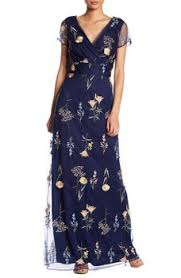 maxi dress maxi dresses for women nordstrom rack
