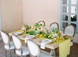 table runner rentals la tavola linen rental velvet golden table runner