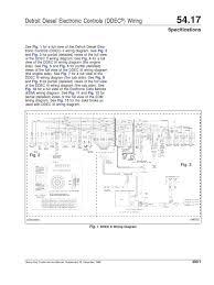 2000 freightliner fld120 wiring diagram 1999 freightliner fld120