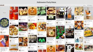 easy halloween party ideas kids site about children childrens