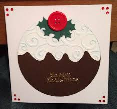 greeting best simple handmade christmas cards pinterest money