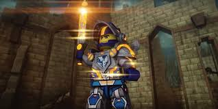 us disguise launches first lego ninjago and lego nexo knights