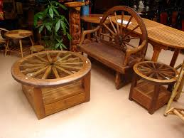 Big Lots Patio Furniture - rustic patio furniture ideas rustic patio furniture to your