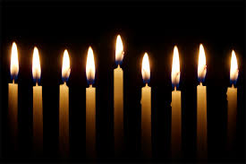 radio hanukkah the evening program annual chanukah celebration mon 7pm
