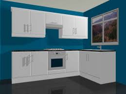 Cheap Kitchen Design Ideas by Kitchen Cabinets Awesome Cheap New Kitchen Cheap Kitchen