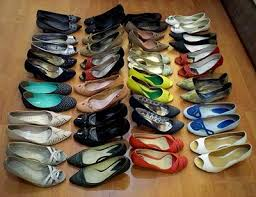 where to buy cheap good quality shoes in bangkok thailand