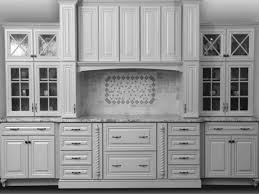 Shaker White Kitchen Cabinets by Brilliant White Shaker Kitchen Cabinets Hardware With A Custom
