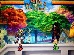 imagenes juegos anime anime battle 2 0 borntoplay blog de videojuegos